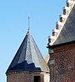 Blangy-sur-Bresle manoir de Fontaine 3a.jpg