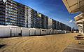 Blankenberge beach1.jpg