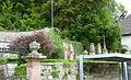 Blankenheim, Klosterstr.-Kölner Str., alter Friedhof, Bild 3.JPG