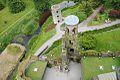 Blarney Castle (Cork).jpg