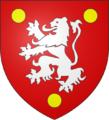 Blason Famille fr de-Morlhon-de-Laumières alias.png