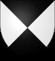 Blason ville fr Escroux (Tarn).png