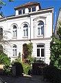 Bleicherstrasse-Nr24-HB 20130929 img-01.jpg