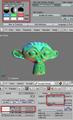 Blender3D Ogl 1.png
