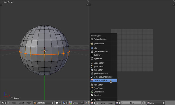 blender 3d noob to pro uv map basics wikibooks open books for