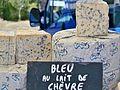 Bleu au lait de chèvre.jpg