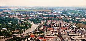 Blick über Magdeburg.JPG