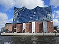 Blick auf die Elbphilharmonie 2.JPG