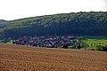 Blick nach Worbis - panoramio (2).jpg