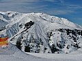 Blick vom Penken zum Horbergkarspitz (2278 m) - panoramio.jpg