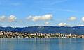 Blick von Zollikon über den Zürichsee 04.jpg