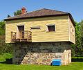 Blockhouse at Newboro.jpg