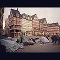 Blockupy29.jpg