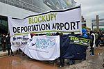 Blockupy 2013 Deportation Airport5.jpg