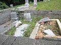 Blocton Italian Catholic Cemetery 10.JPG