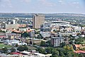 Bloemfontein, Free State, South Africa (20349855518).jpg