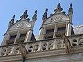 Blois - hôtel d'Alluye (08).jpg