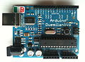 Blue Arduino.JPG