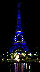 Blue Eiffel Tower - European Union.jpg