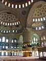 Blue Mosque interior2.jpg