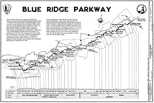 Blue Ridge Parkway - schematic.jpg