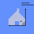 Blue house orthographic projection a.png