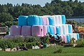 Blue pink and white silage bales.jpg
