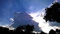 Blue sky with light.jpg