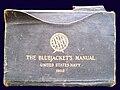Bluejackets Manual 1902.jpg
