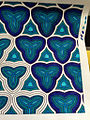Blues turquoise coloring 5582.jpg