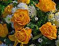 Blumenstrauß 01.jpg