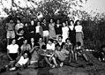 Bnei Brak. 1937. Bitmuna (Ester 0286).jpg