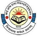 Board of Higher Secondary Education Delhi.jpg