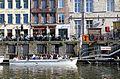 Boat in Ghent, Belgium J1.jpg