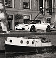Boats and Cars (14653914097).jpg
