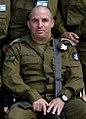 Boaz hershkovich (cropped).jpg
