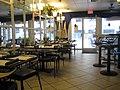 BocaAug08CurryRestaurantInterior.jpg