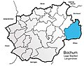 Bochum Lage Stadtteil Langendreer.jpg