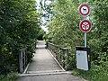 Bodelose Weier Brücke über die Murg, Sirnach TG - Münchwilen TG 20190623-jag9889.jpg