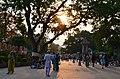 Bodhgaya (8717524292).jpg