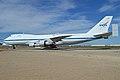 Boeing 747SR-46 'N911NA' (27552755912).jpg