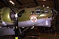 "Boeing B-17 Flying Fortress ""Thunderbird"" (38337789222).jpg"
