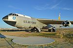 Boeing NB-52B Stratofortress '0008' (27411440283).jpg