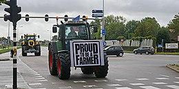 260px-Boerenprotest_2.jpg