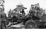 Bofors Field Howitzer 77 Artillery Regiment of Småland (A 6) 1978-1982 003.jpg