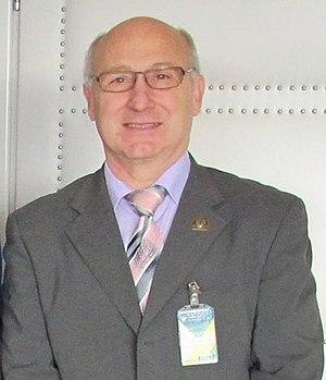 Slovenian Olympic Committee - Image: Bogdan Gabrovec