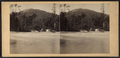 Bogg River looking west, by Jr. August.png