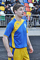 Bohdanov-Vitaliy-Hennadiyovych-15031066.jpg
