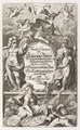 Boken Theatri Europæi, 1663 - Skoklosters slott - 99884.tif