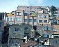 Bolivia-lapaz2.jpg